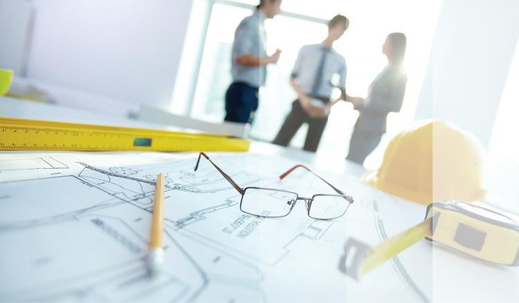 CaterCraft Design & Project Management