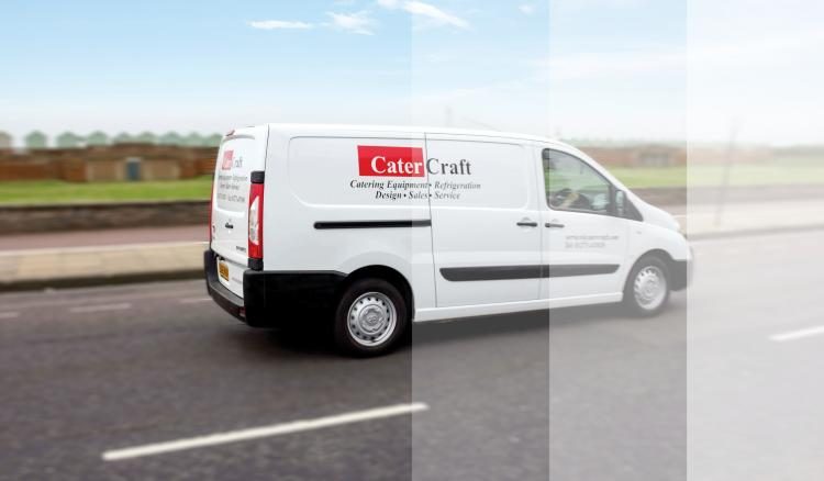 The CaterCraft Group